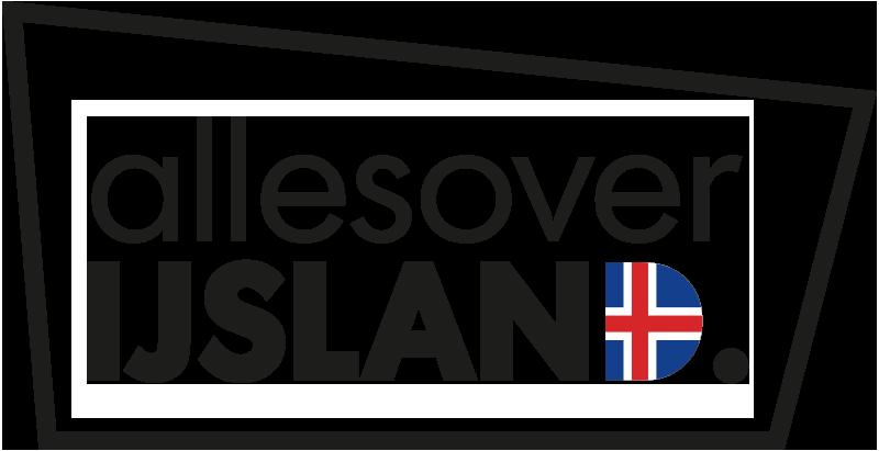Alles Over IJsland - De meest complete online reisgids over IJsland